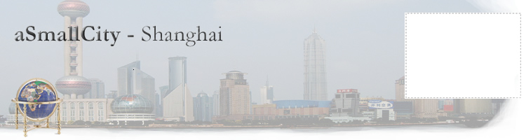 Im gespräch mit chinesin aus online
